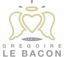 GREGOIRE LE BACON