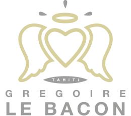 GREGOIRE LE BACON